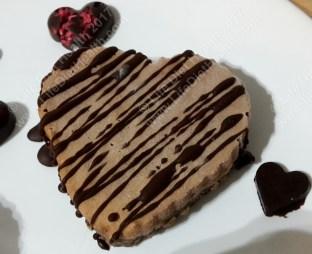 cheesecake-heart-wm