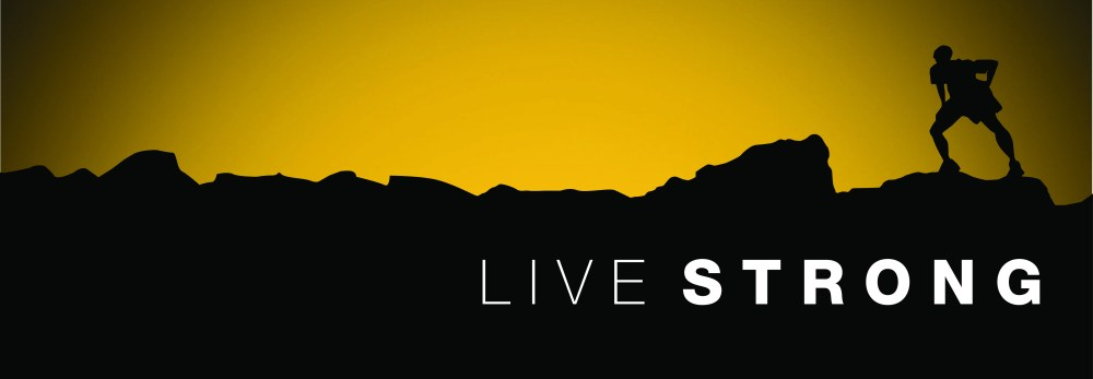 liveSTRONG_logo-wide-forinserts