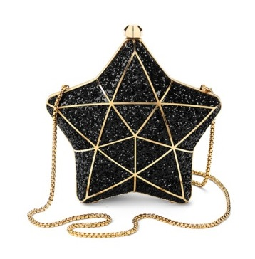 Star Clutch, £595