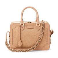 The Sofia Bag, £695