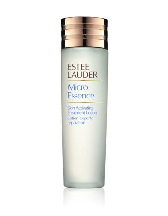 Estee Lauder Micro Essence, £80