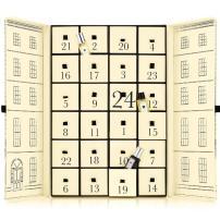 Luxury Advent Calendar, £260, Jo Malone London
