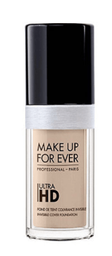 Make Up For Ever Ultra HD Foundation Tan Shades, £ 29