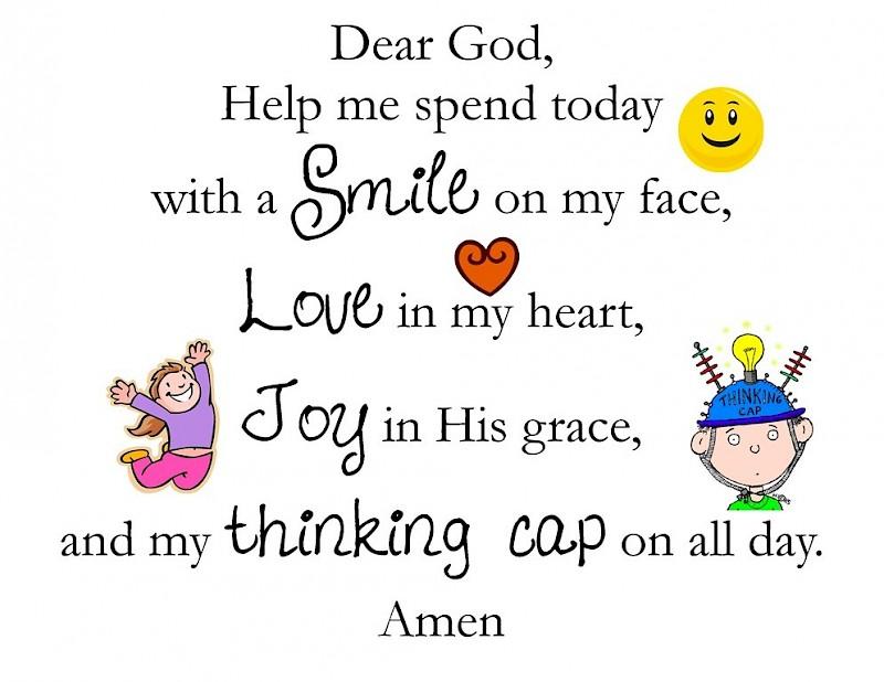 morning_prayer
