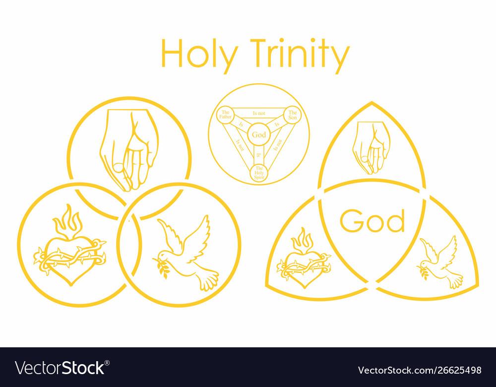 holy-trinity-symbol-vector-26625498