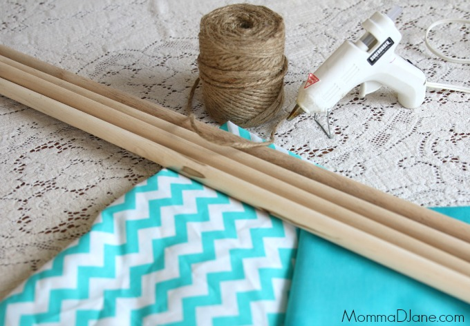 How To Make A Teepee DIY Cat Bed Life Family Joy