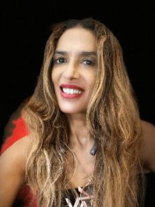 NYC Arts Empire apresenta Artista Plastica brasileira no cenário Nova Iorquino