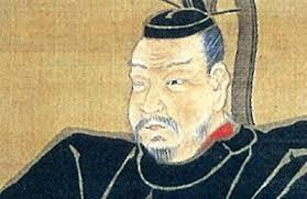 伊達正宗の肖像画