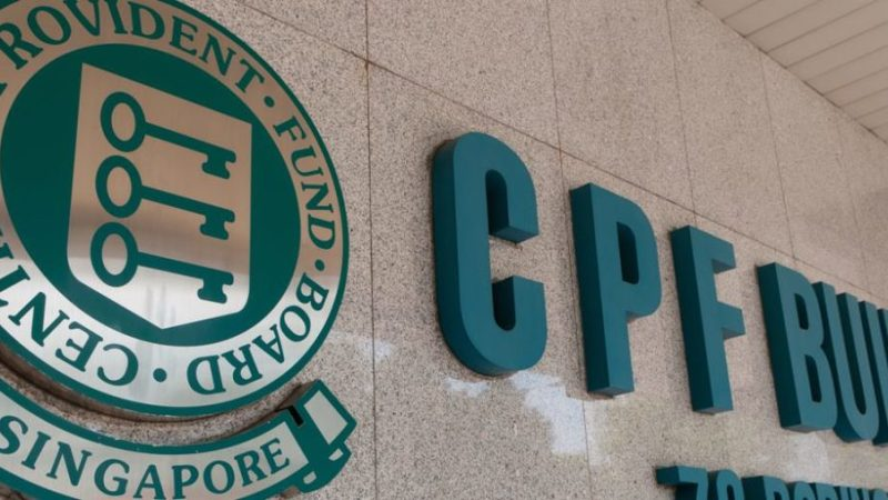 CPF Life: A Primer on Retirement