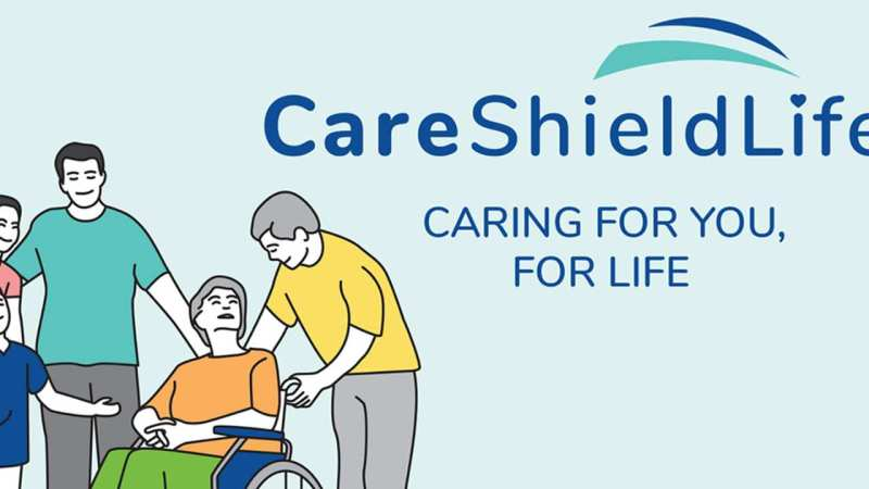 Should I care about Careshield Life?