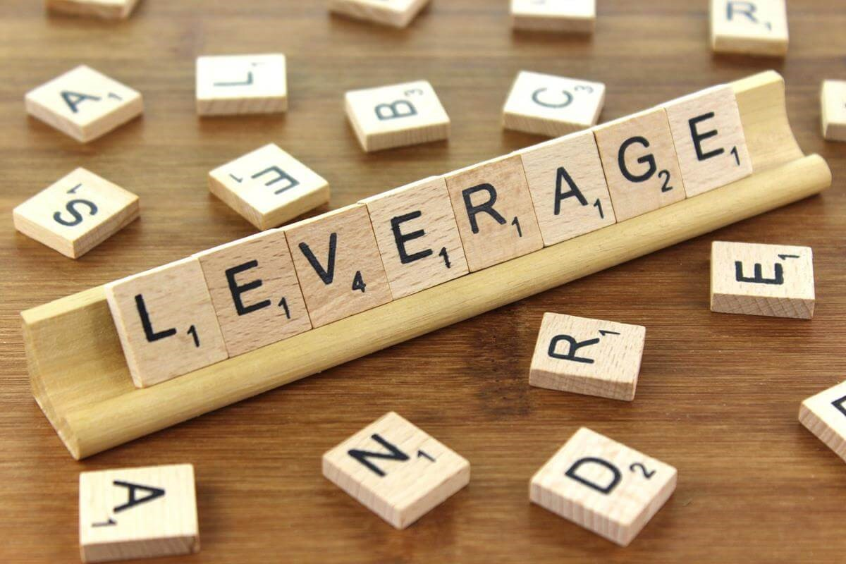 How to Invest with Leverage Safely
