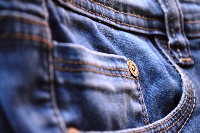 Christensen Talisman Pants jeans pdpics.com