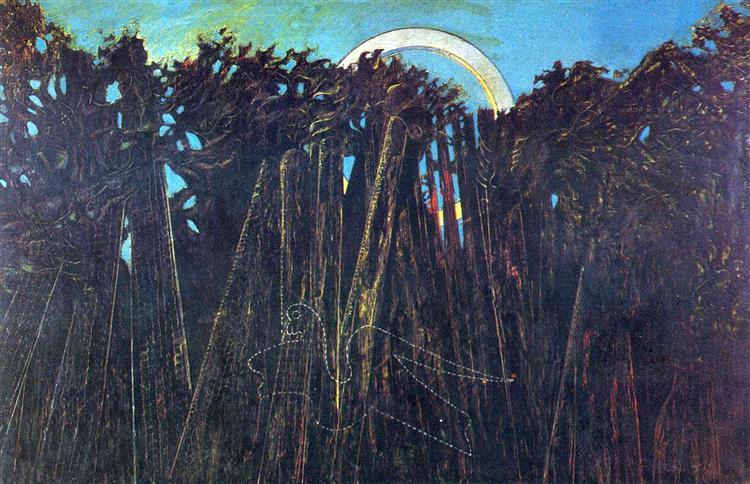 the-embalmed-forest-1933.jpg!Large