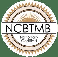 Board Certified Massage Therapist