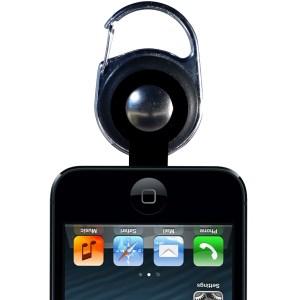 PL-BLK-BLK-010 w phone copy