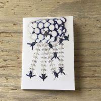 hatchling turtles pocket notebook