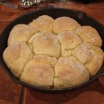 Deep South Biscuits