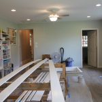 life full and frugal classroom renovation
