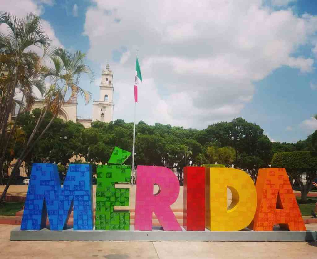 12 Reasons We Loved Merida/Life Full and Frugal