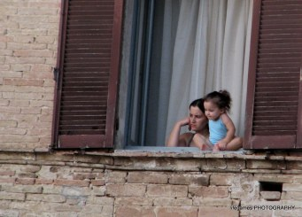 pictures-of-ITALY (1)