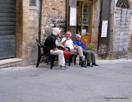 pictures-of-ITALY (108)