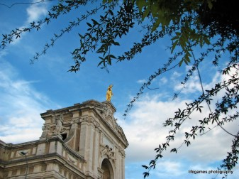 pictures-of-ITALY (114)