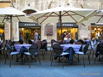 pictures-of-ITALY (128)