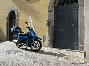 pictures-of-ITALY (16)