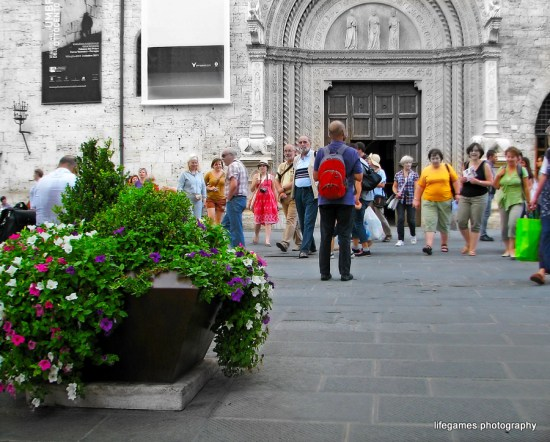 pictures-of-ITALY (19)