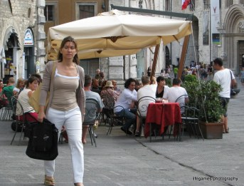 pictures-of-ITALY (23)