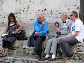 pictures-of-ITALY (29)