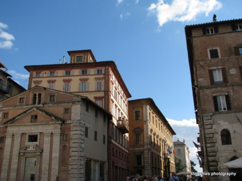 pictures-of-ITALY (31)