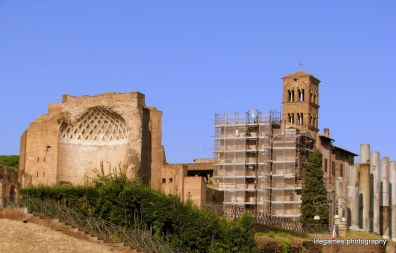 pictures-of-ITALY (44)