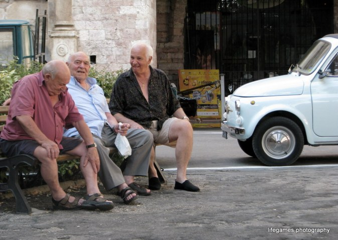 pictures-of-ITALY (68)