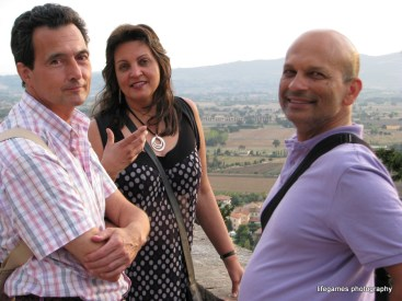 pictures-of-ITALY (98)