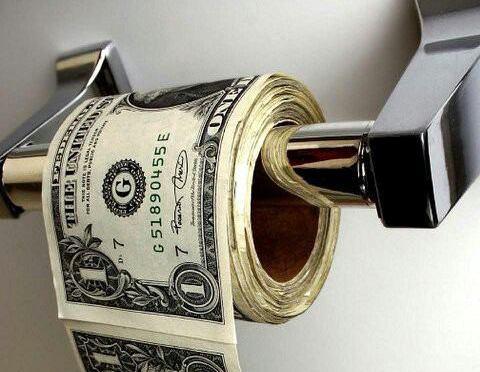 薪ストーブ補助金