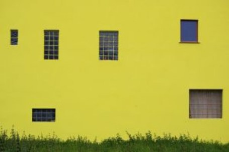 facade-jaune_21150900