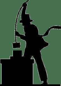 chimney-sweeper-158077_640