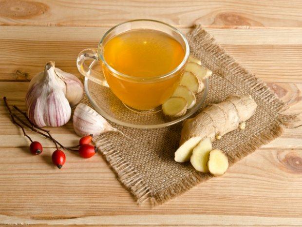 Lehet, hogy a zöld tea aritmiát okozhat - Gyümölcslevek