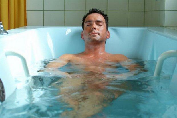 radono vonios nuo hipertenzijos)