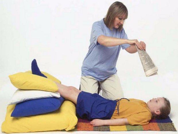 Как спровоцировать обморок