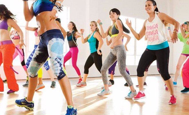 Какие танцы помогают похудеть . Помогают ли танцы похудеть