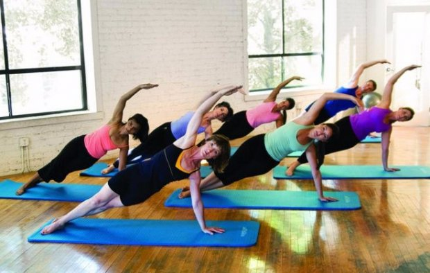 Hatha Yoga: What is the difference from ordinary yoga and what is it, with photos and videos