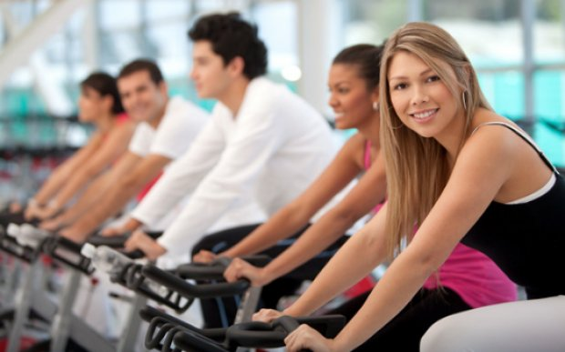 Choose a treadmill or exercise bike  What is better for