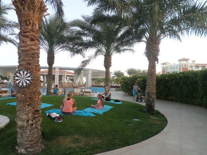Египет, Сахл-Хашиш, курорты, отдых для женщин