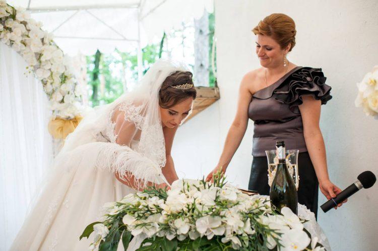 Свадьба, свадьба мечты, невеста, почем свадебная церемония