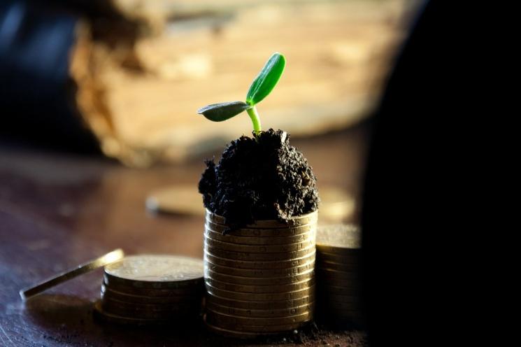 Стартап цели доходы планирование
