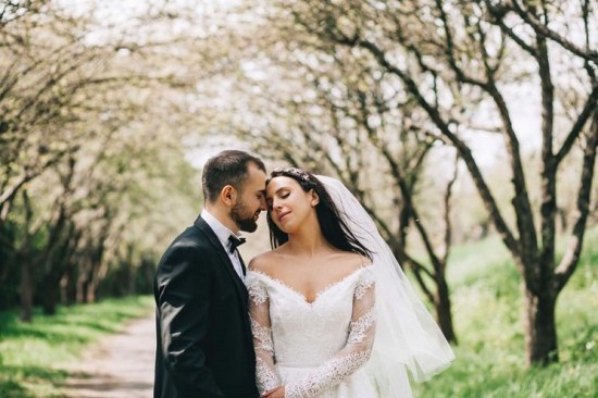 Jamala's Wedding, свадьба Джамалы, Джамала