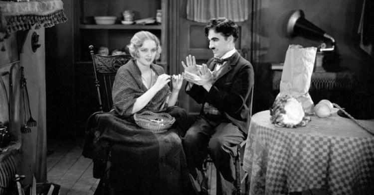 Бродяжка и цветочница, фильмы Чарли Чаплина, Чаплин, роли Чаплина