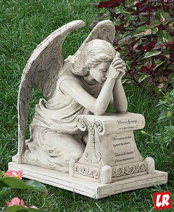 Тринадцатый ангел, христианское фэнтези